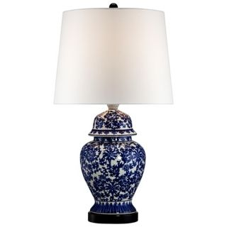 Country   Cottage Table Lamps