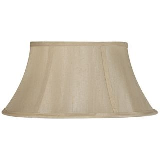17 Inch And Up   Large Table And Floor Lamps, 9 In. To 14 In. Lamp Shades