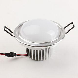 bombillas del techo (85 265V), ¡Envío Gratis para Todos los Gadgets