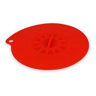 € 8.82   Fiore modello organico Cover in silicone piatto, Gadget