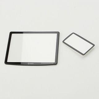 EUR € 10.57   SGG bf modelo profesional Protector de pantalla para