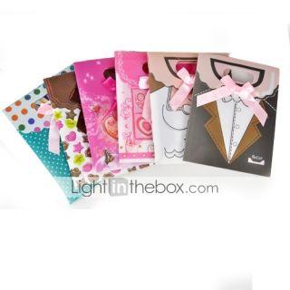 USD $ 1.99   Paper Gift Bag for Christmas,