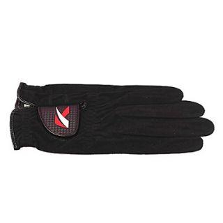 EUR € 23.91   Kasco guante de la mano izquierda normal (negro