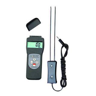 USD $ 195.99   DIY Tool Grain Moisture Meter (GL7825G),