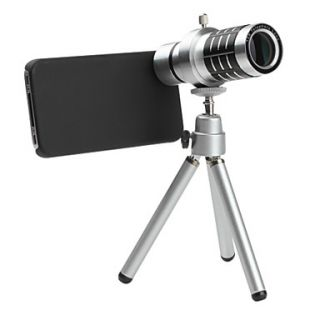 for mobile phon usd $ 17 88 180 degree fish eye lens for f usd $ 14 79