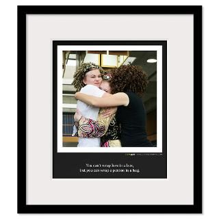 Dance Quotes Framed Prints  Dance Quotes Framed Posters
