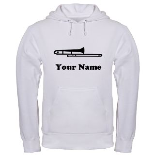 Musical Instruments Hoodies & Hooded Sweatshirts  Buy Musical
