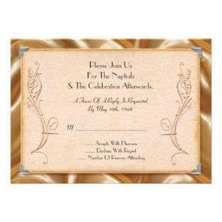 invitations our vintage classic wedding invitation is elegant and