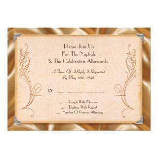 invitations our vintage classic wedding invitation is elegant and