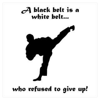 Martial Arts Gifts & Merchandise  Martial Arts Gift Ideas  Unique