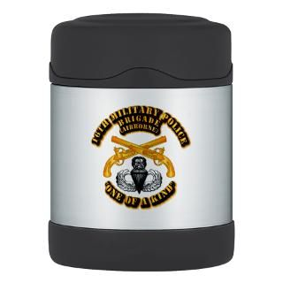 Military Police Insignia Mugs  Buy Military Police Insignia Coffee