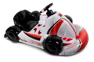 Kart for Nintendo Wii Brand New in Box for Mario Kart