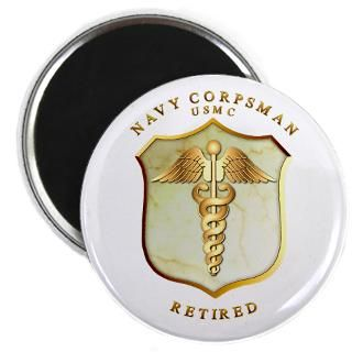 usmc retired $ 3 49 qty availability product number 030 52562611 share