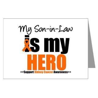 Son In Law Greeting Cards  Buy Son In Law Cards
