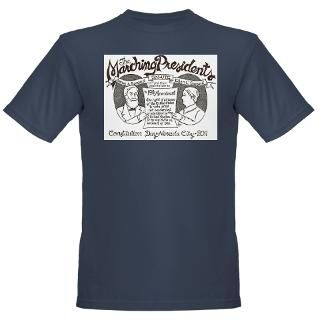 Constitution Day T Shirts  Constitution Day Shirts & Tees