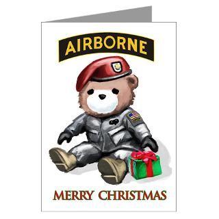 Army Christmas Greeting Cards  Buy Army Christmas Cards