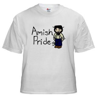 Amish Gifts & Merchandise  Amish Gift Ideas  Unique