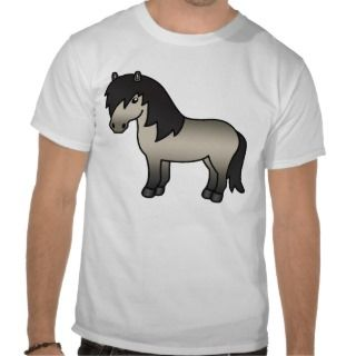 Mens My Little Ponies T Shirts, Mens My Little Ponies Shirts, Mens My