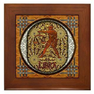 Horoscope Framed Art Tiles  Buy Horoscope Framed Tile
