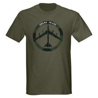 Strategic Air Command T Shirts  Strategic Air Command Shirts & Tees