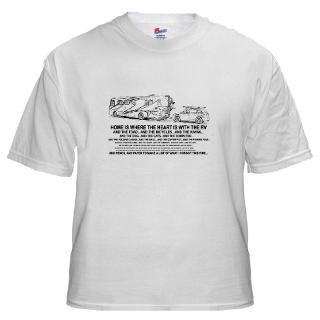 Camping T Shirts  Camping Shirts & Tees