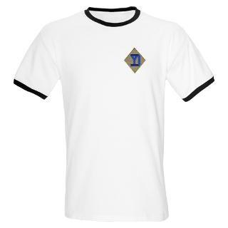 Yankee Division T Shirts  Yankee Division Shirts & Tees