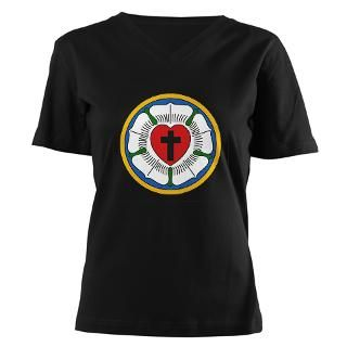 Bible T Shirts  Bible Shirts & Tees