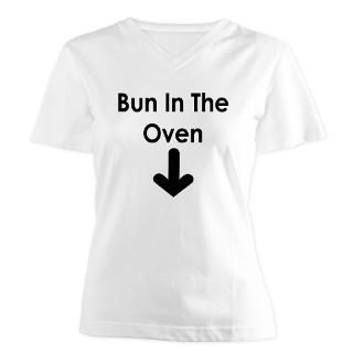 Funny Baby Jokes T Shirts  Funny Baby Jokes Shirts & Tees