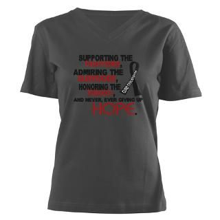 Support Admire Honor T Shirts  Support Admire Honor Shirts & Tees