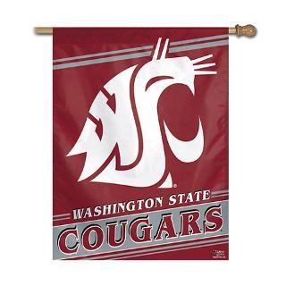 Washington State Cougars Gifts & Merchandise  Washington State