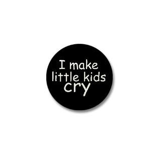 Funny Babysitter Gifts & Merchandise  Funny Babysitter Gift Ideas