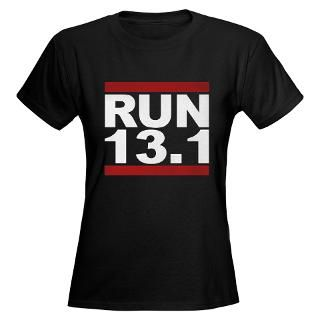 Running Therapy T Shirts  Running Therapy Shirts & Tees