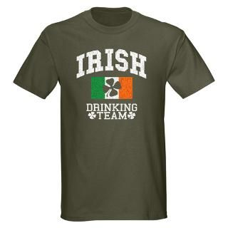 Irish Republican Army T Shirts  Irish Republican Army Shirts & Tees