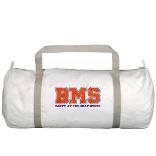 Blue Mountain State Gifts & Merchandise  Blue Mountain State Gift
