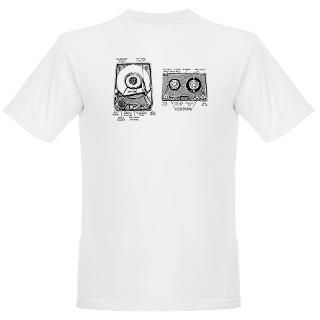 Track T Shirts  8 Track Shirts & Tees