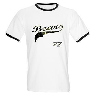 Da Bears T Shirts  Da Bears Shirts & Tees