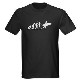 California Surfing T Shirts  California Surfing Shirts & Tees