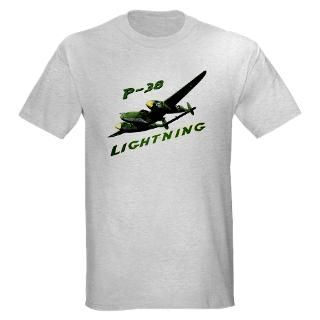 Military Aircraft T Shirts  Military Aircraft Shirts & Tees