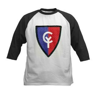 38Th Infantry Division Gifts & Merchandise  38Th Infantry Division
