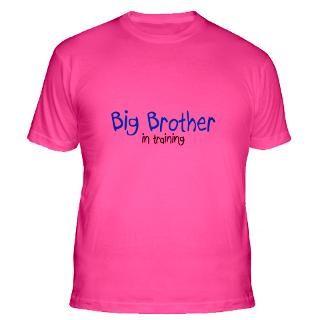 Big Brother T Shirts  Big Brother Shirts & Tees