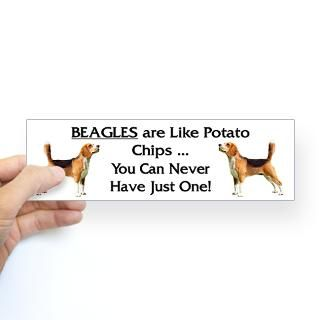 Beagle Gifts & Merchandise  Beagle Gift Ideas  Unique