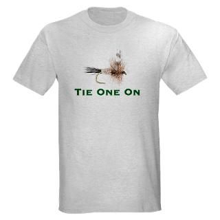 Fly Fishing T Shirts  Fly Fishing Shirts & Tees