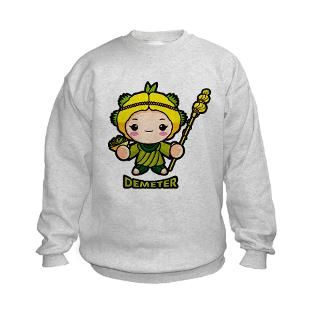 Greek Mythology Hoodies & Hooded Sweatshirts  Buy Greek Mythology