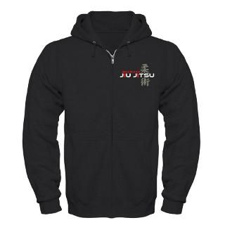 Brazilian Jiu Jitsu Hoodies & Hooded Sweatshirts  Buy Brazilian Jiu