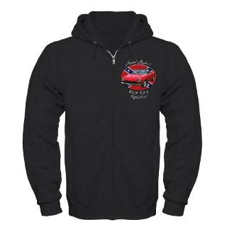 Rebel Flag Hoodies & Hooded Sweatshirts  Buy Rebel Flag Sweatshirts
