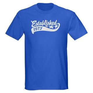40 Year Old Birthday T Shirts  40 Year Old Birthday Shirts & Tees