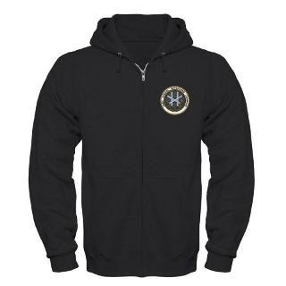 Navy Seals Hoodies & Hooded Sweatshirts  Buy Navy Seals Sweatshirts