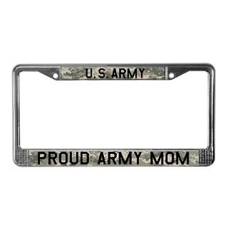 Army Mom Gifts & Merchandise  Army Mom Gift Ideas  Unique