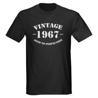 45Th Birthday T Shirts  45Th Birthday Shirts & Tees