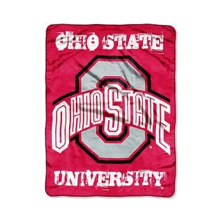 Ohio State Buckeyes Office Chair Home Decorators Catalog Best Ideas of Home Decor and Design [homedecoratorscatalog.us]